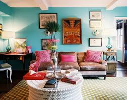 Bohemian Style Interiors Beautiful Bohemian Design Ideas Photos Home Design Ideas