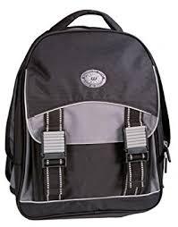 maroquinerie de bureau walker maroquinerie bagagerie sac à dos borne 24 litres