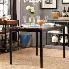 west elm entry table west elm entry table tap the thumbnail bellow to see related gallery
