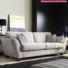 in livingroom sofas and chairs modern and black in livingroom