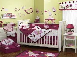 luxury modern crib bedding sets u2014 emerson design