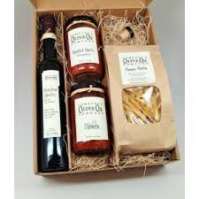 olive gift basket 24 best italian themed gifts images on gift basket gift