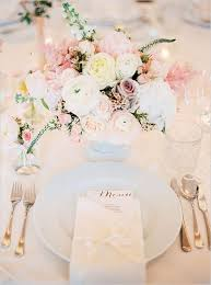 quinceanera table centerpieces how to decorate your quinceanera reception tables quinceanera