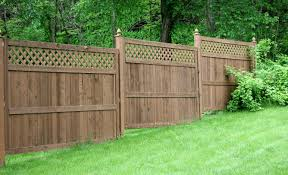 pergola cedar trellis panels superior privacy fence panels