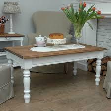 Esszimmertisch Vincent Wir Bieten Ihnen Schönen Tisch An Die Beine Sind Eine Große