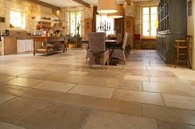 tiles amazing natural stone floor tile stone flooring pros and