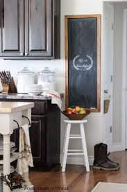 148 best diy chalkboard inspirations images on pinterest