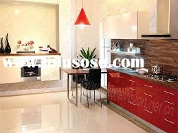 Discount Contemporary Kitchen Cabinets Modern Kitchen Cabinets For Sale Afreakatheart