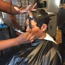 razor haircuts in atlanta ga blendz salon 38 photos 15 reviews hair salons 5920 roswell