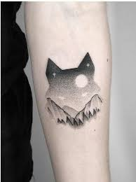 40 best idées tatouages images on pinterest draw homes and pictures