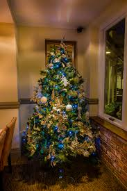 celebrate christmas at the three swans hotel the three swans