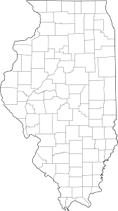 of illinois map file map of illinois counties svg wikimedia commons