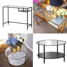 Sofa Tables Ikea by Top 25 Best Ikea Hack Coffee Table Ideas On Pinterest Ikea Hack