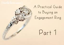 where to buy engagement rings how to buy an engagement ring of a neat look at the whole