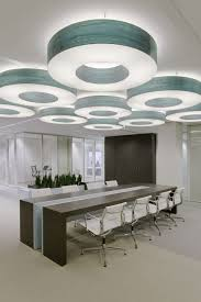 Interior Office Design Ideas Trendy Interior Office Design Ideas Photos Layout Interior Design