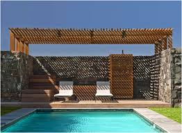 cool houses with pools beautiful luxury with on nice big houses with pools pictures of