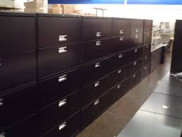 5 drawer lateral file cabinet used 5 drawer lateral file cabinets new used office furniture