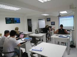 why us padi idc phuket thailand all 4 diving academy phuket