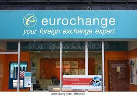 bureau de change 8 bureau de change 8 exchange change shop stock