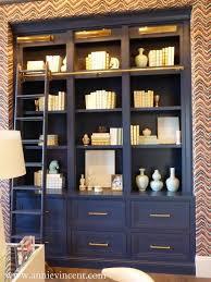 Large Ladder Bookcase Best 25 Library Ladder Ideas On Pinterest Library Bookshelves