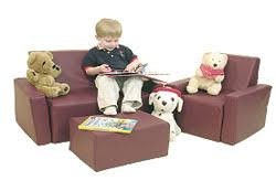 foam furniture for kids ideal for home day care u0026 pre