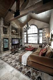 interior design mountain homes decorations mountain home decorating ideas mountain home