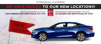 nissan leaf lease bay area new u0026 used nissan dealer in seaford serving long island ny