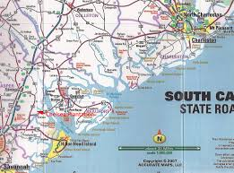 Map Of Hilton Head Island Chelsea42 Jpg