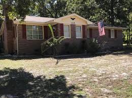 Zillow Nc by Sneads Ferry Real Estate Sneads Ferry Nc Homes For Sale Zillow
