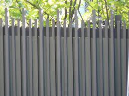 330 best boundary walls fence u0026 gates images on pinterest door