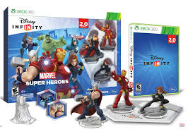 wii u black friday 2014 disney infinity 2 0 plus big hero 6 toys everything you need to