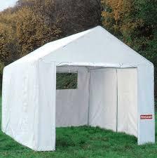 tente cuisine abri ignifuge non feu m2 pour centre de loisir en plein air