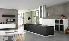 Black And White Kitchens Ideas Photos Inspirations by Kitchen Modern Kitchen Design Ideas For Your Inspiration Ikea