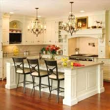 country kitchen diner ideas small country kitchen ideas best small country kitchens ideas on
