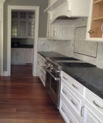 sapele hardwood flooring sapele hardwood flooring