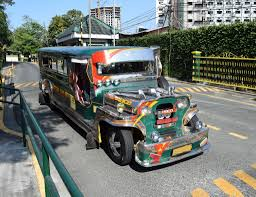philippine jeepney who has the coolest jeepney all over the country u2013 business