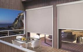 Balcony Awnings Sydney Canvas Awnings Accent Blinds