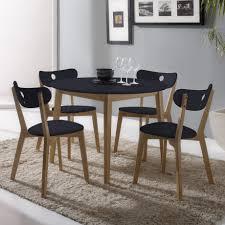 Table A Manger A Rallonge by Beau Table Salle A Manger En Verre Avec Rallonge Avec Emejing
