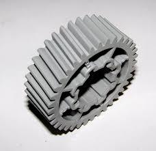 Garage Door Gear Kit by Garage Door Opener Gear Replacement Btca Info Examples Doors