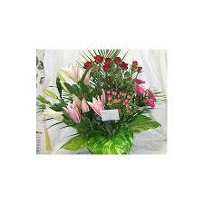 Affordable Flowers - affordable flowers florists 28 maxwell dr deeragun