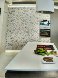 Kitchen Furniture India by Kitchen Furniture Sona Ply Lam Metro Ply Lam In Vadodara India