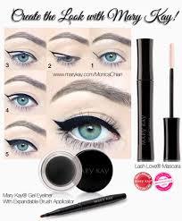 best 25 best gel eyeliner ideas on pinterest best drugstore gel