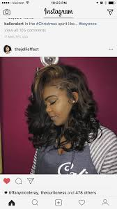 full sew in hairstyles gallery curly hairstyles curly full sew in hairstyles idea on hairstyles