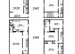 country cottage floor plans cottages floor plans celebrationexpo org
