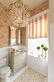 rustic single sink vanity tags rustic bathrooms brown walls in