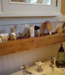 Very Small Bathroom Storage Ideas Bathroom Storage Ideas For Small Spaces In A Tiny Bathroom Home