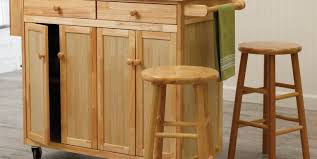 drawer kitchen cart with drawers ideas charismatic kitchen cart