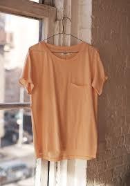 best 25 orange shirt ideas on pinterest orange clothes women u0027s