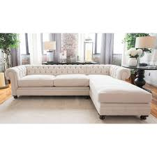 chesterfield style fabric sofa chesterfield style fabric sofa chesterfield style fabric sofa