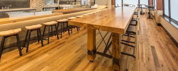 Handmade Industrial Furniture - real industrial edge furniture custom industrial vintage